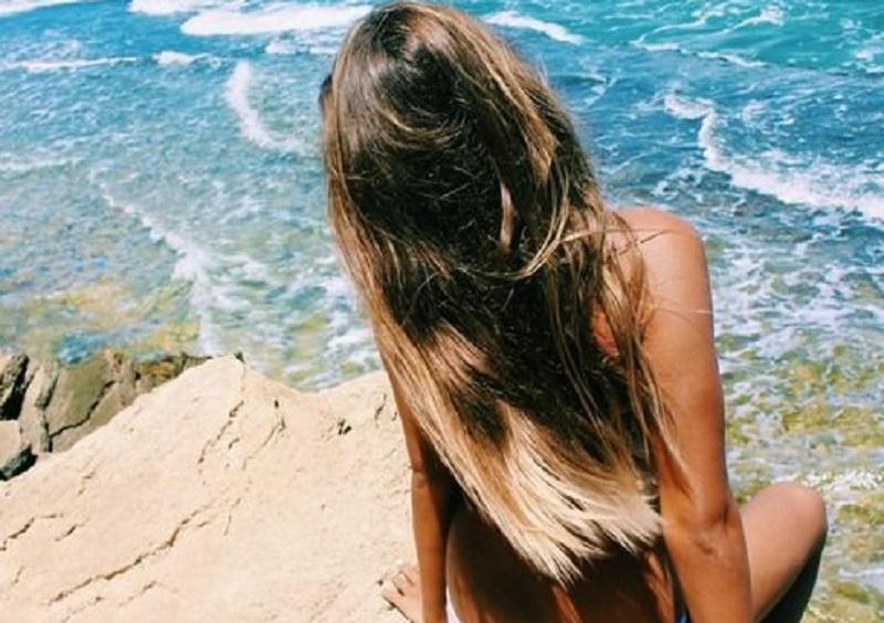 7 Dicas para cabelos no verão