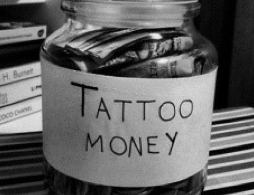 10 Dicas para quem vai fazer tatuagem