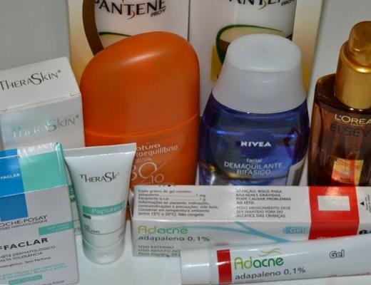 produto-de-cuidados-com-cabelo-e-pele