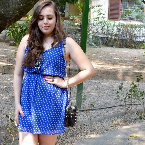 look-plus-size-com-vestido