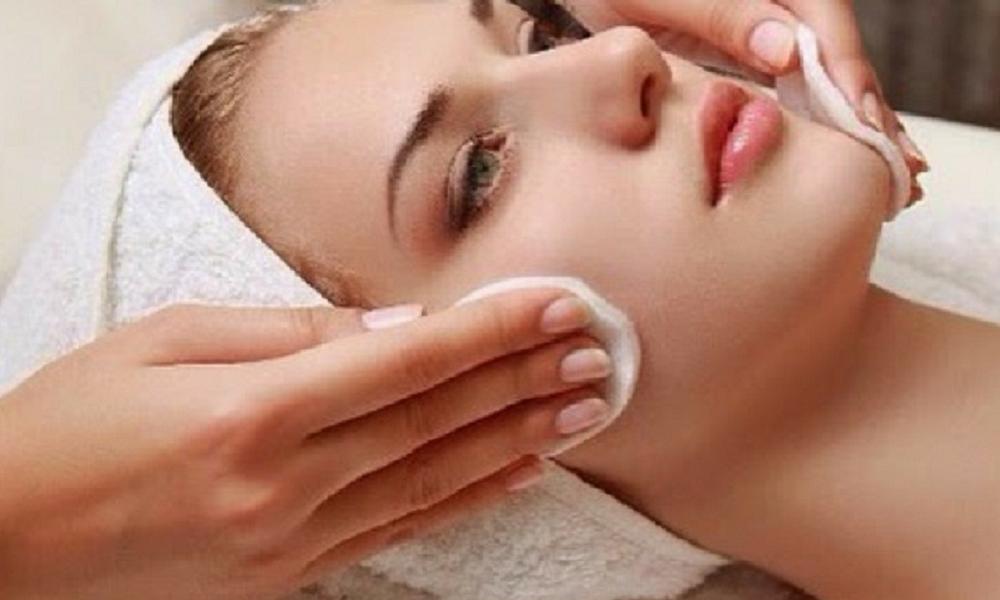 tawana-estetica-e-make-up-em-bh