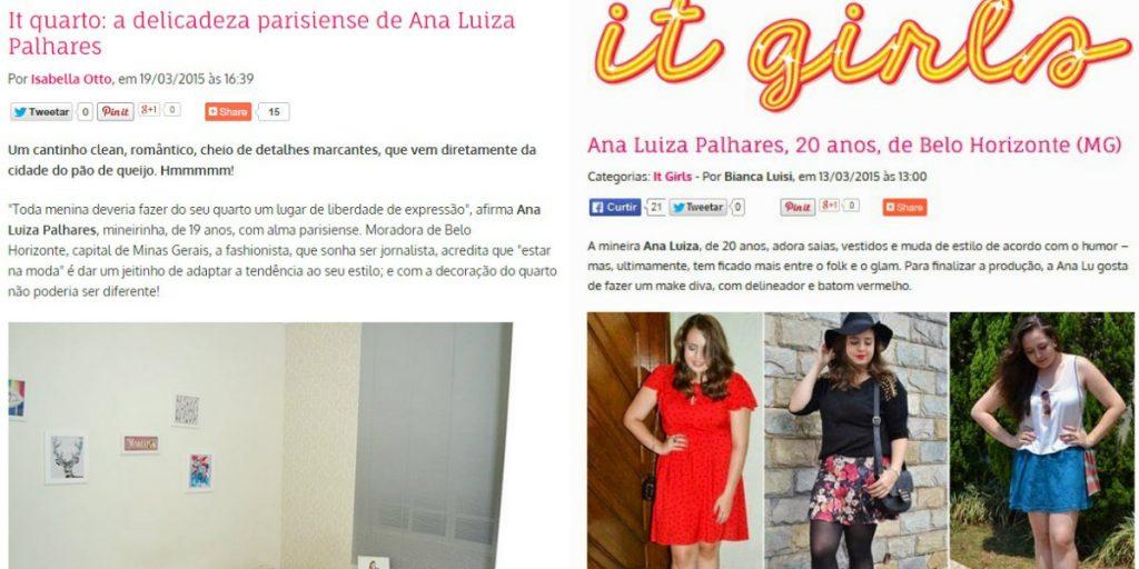 blog-cinderela-de-mentira