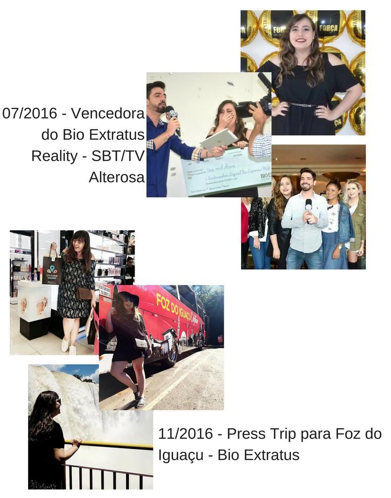 Blog de Belo Horizonte