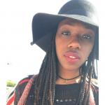 Aretha Soyombo