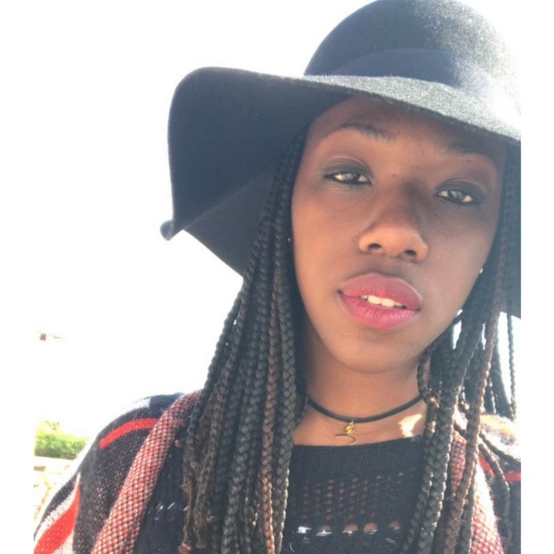 blogueira-de-bh-colaboradora