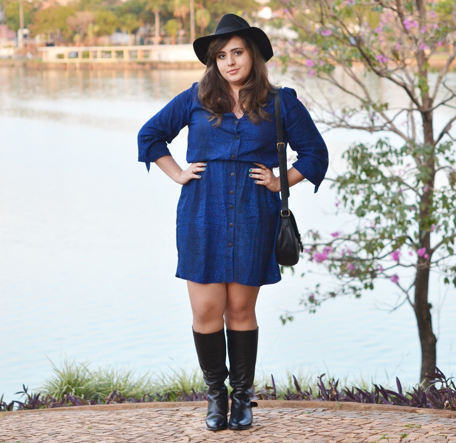 look-do-dia-plus-size-inverno-cinderela-de-mentira