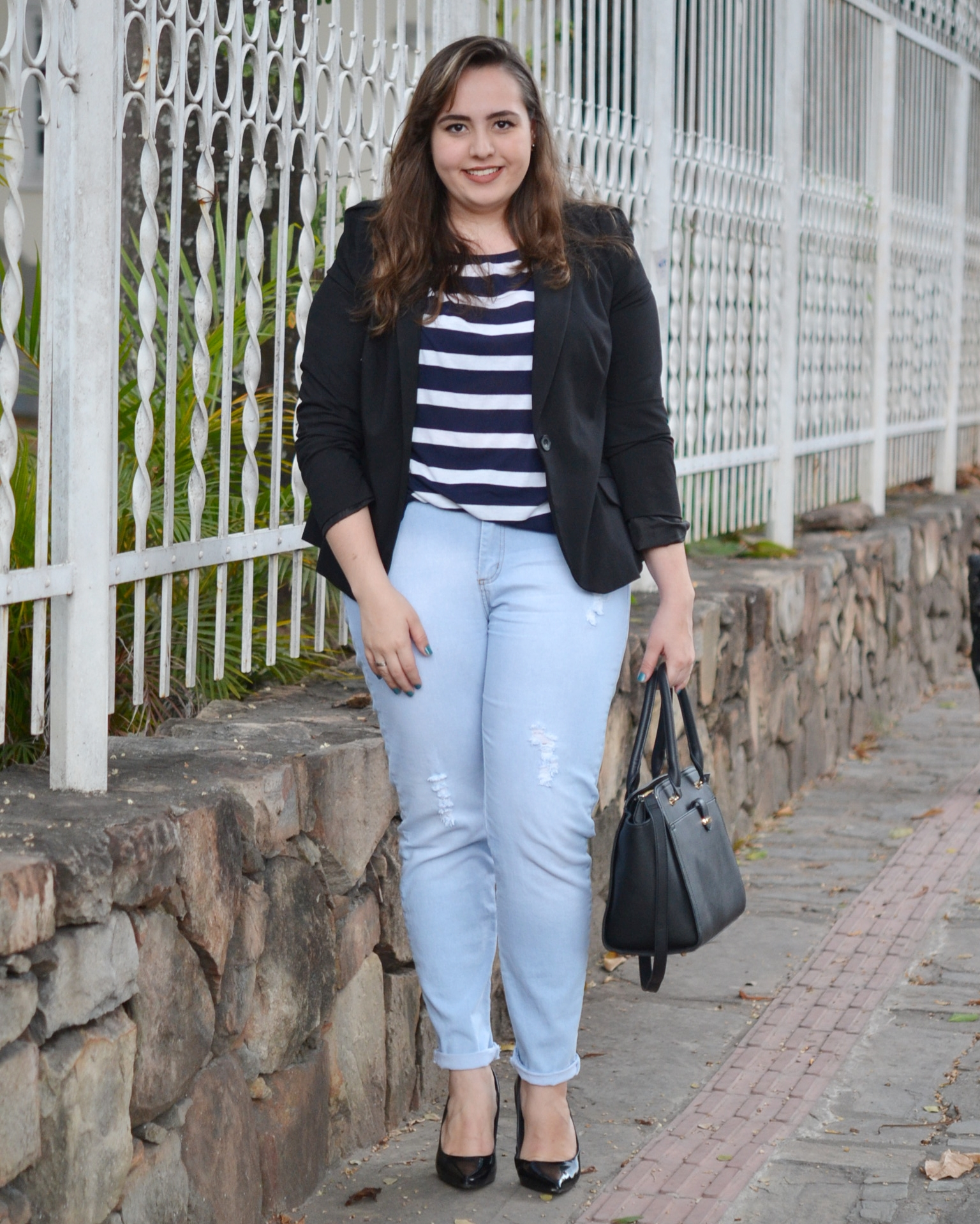 look+do+dia+plus+size+moda+cinderela+de+mentira