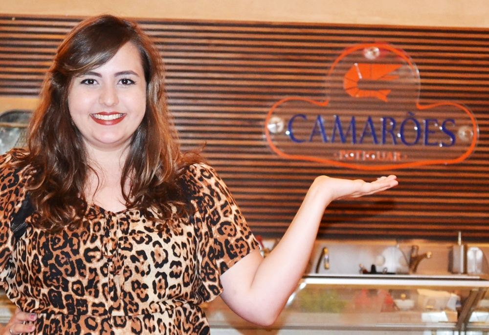restaurante+em+natal+camaroes+melhor+blog+cinderela+de+mentira+2