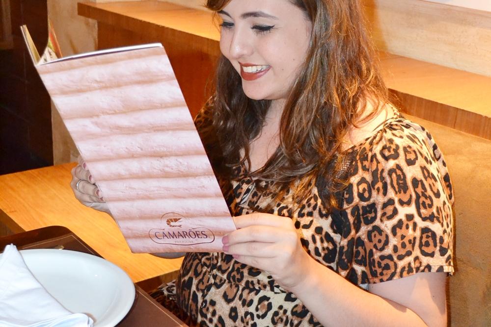 restaurante+em+natal+camaroes+melhor+blog+cinderela+de+mentira+3