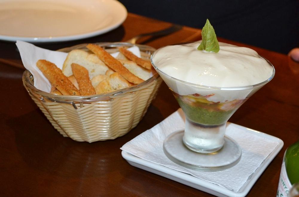 restaurante+em+natal+camaroes+melhor+blog+cinderela+de+mentira+4