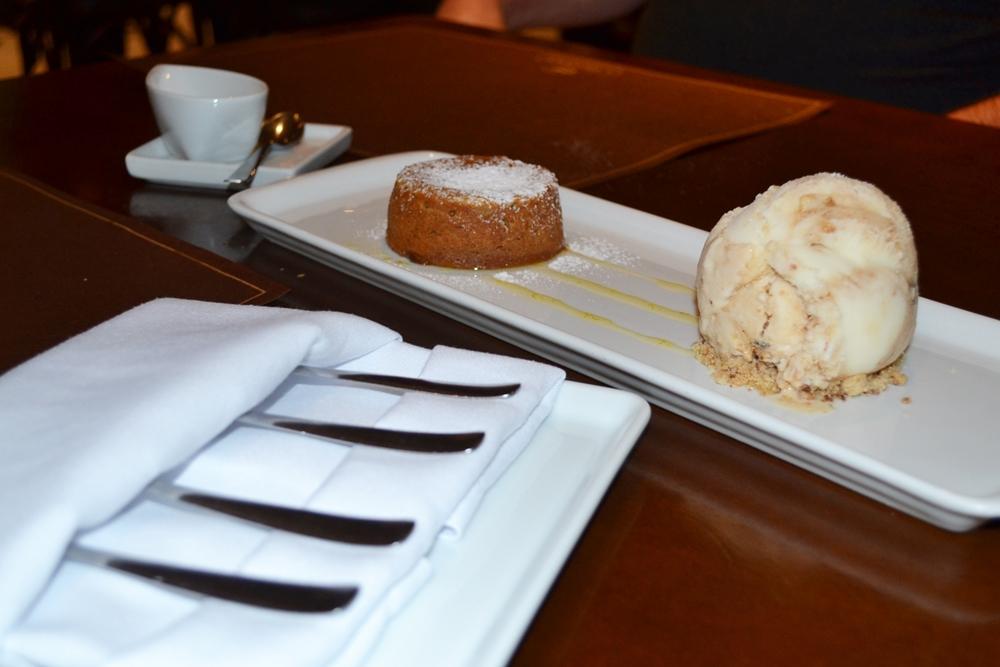 restaurante+em+natal+camaroes+melhor+blog+cinderela+de+mentira+8