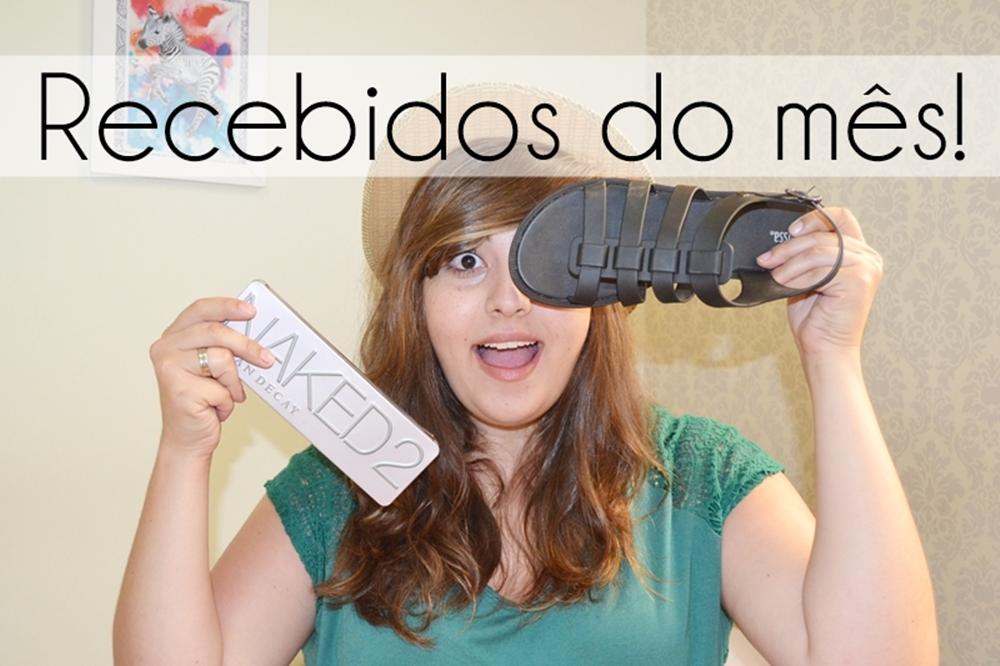 recebidos+do+mes+julho+blog+cinderela+de+mentira