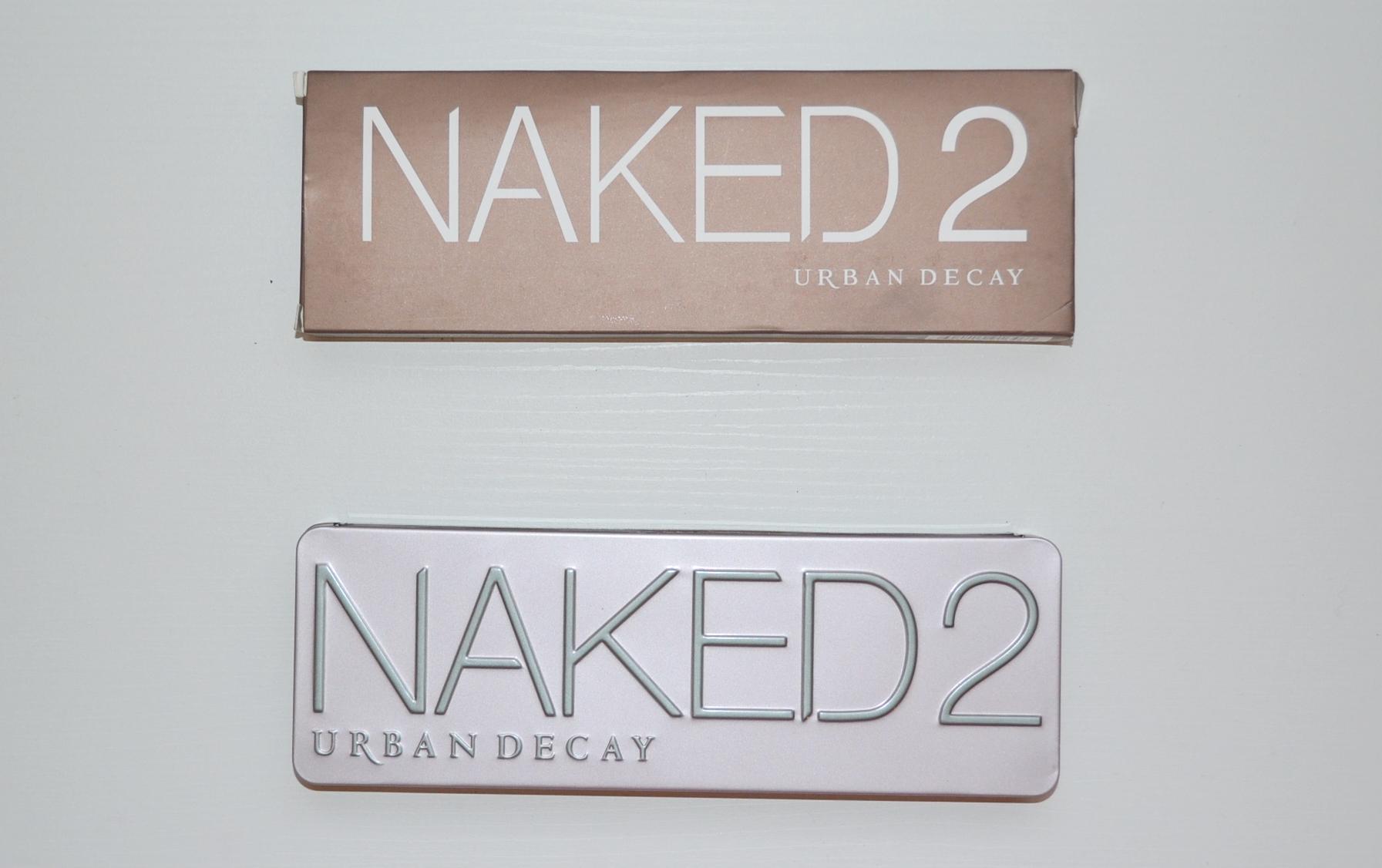 paleta+naked+2+urban+decay+replica+cinderela+de+mentira+1