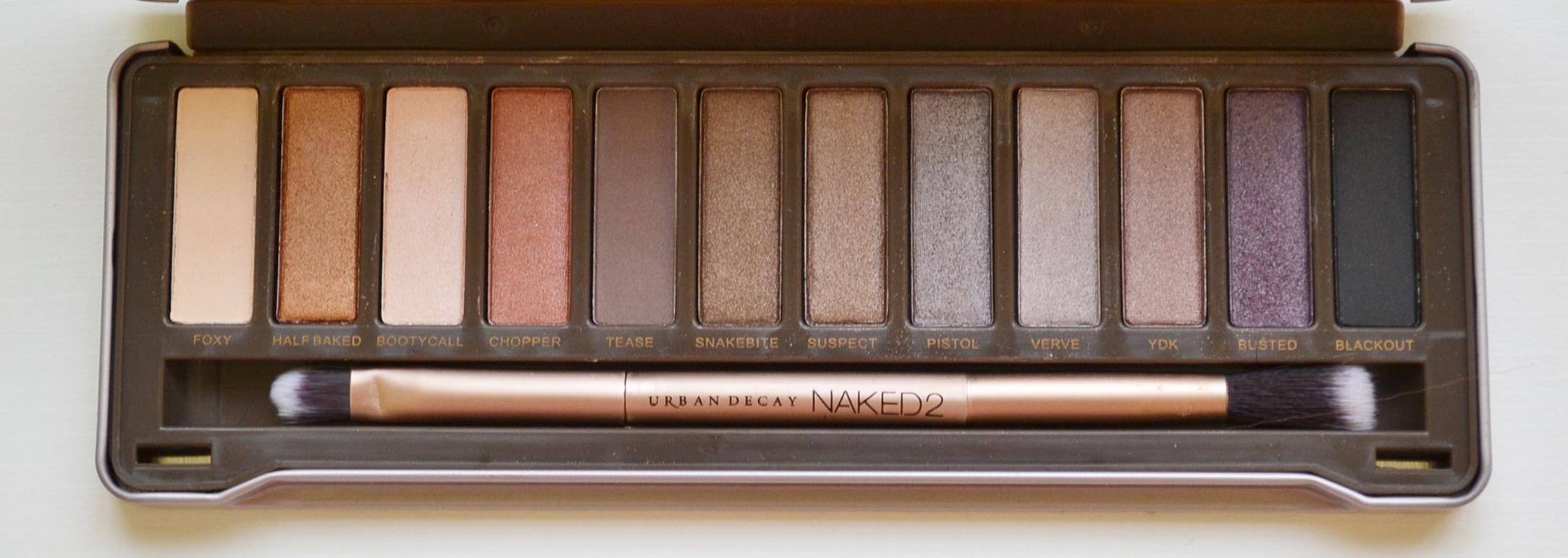 paleta+naked+2+urban+decay+replica+cinderela+de+mentira+5