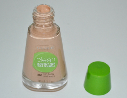 base-clean-covergirl