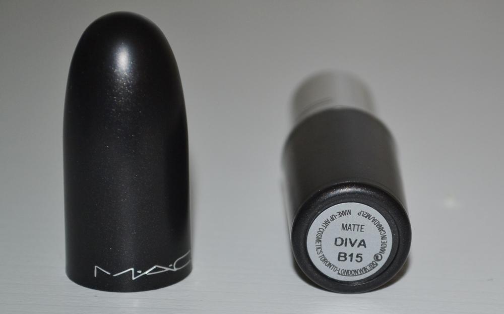 batom+diva+mac+beleza+maquiagem+blog+cinderela+de+mentira+4
