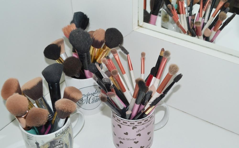 organizacao+da+penteadeira+desapego+maquiagem+beleza+blog+cinderela+de+mentira+2