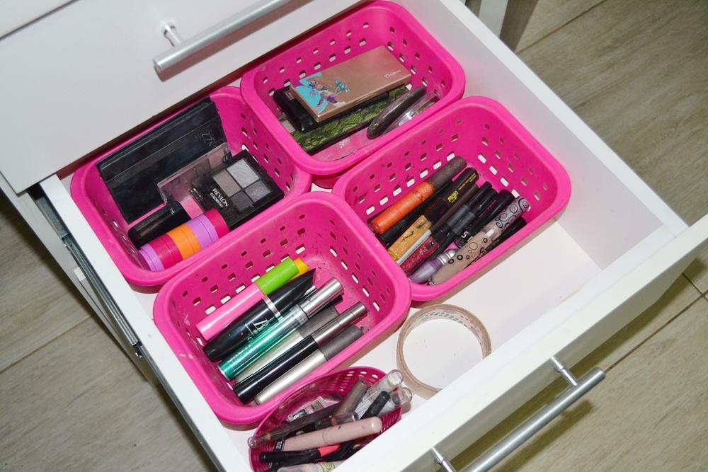 organizacao+da+penteadeira+desapego+maquiagem+beleza+blog+cinderela+de+mentira+5