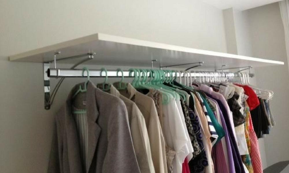 Detox Fashion Como viver sem comprar