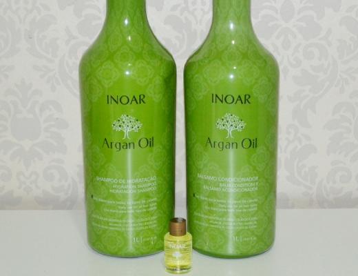 inoar-argan-oil-da-loja-beauty-1