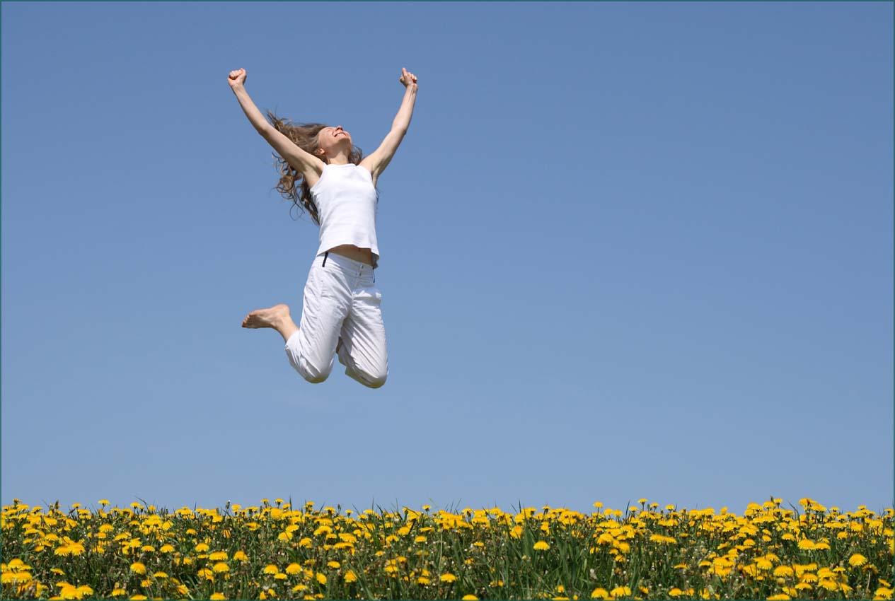formas+de+ficar+feliz+dicas+blog+cinderela+de+mentira+4