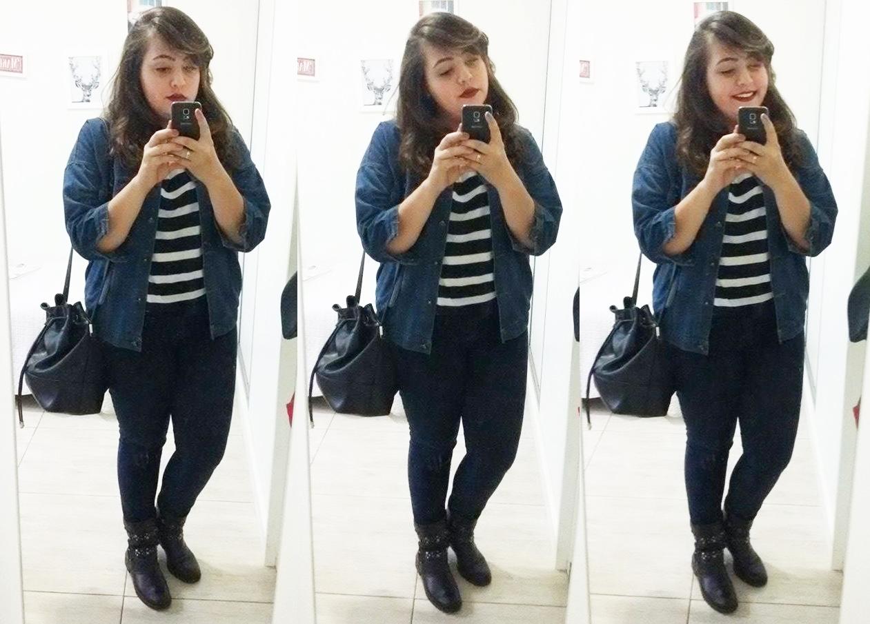 look+da+semana+blog+cinderela+de+mentira+moda+plus+size+1