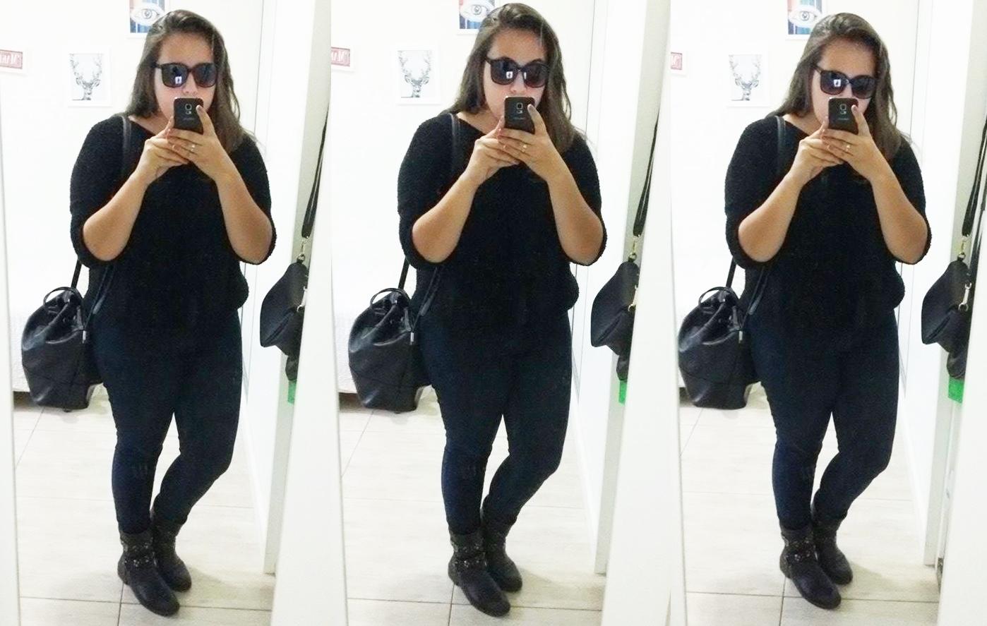 look+da+semana+blog+cinderela+de+mentira+moda+plus+size+2
