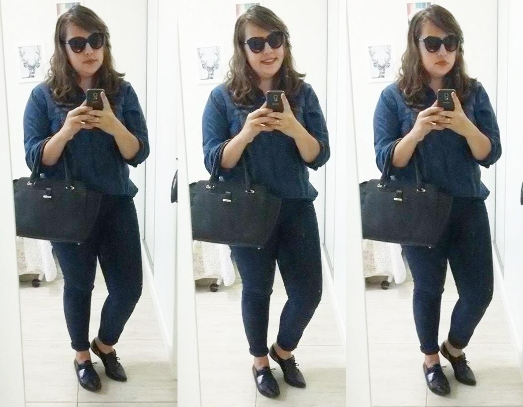 look+da+semana+blog+cinderela+de+mentira+moda+plus+size+3