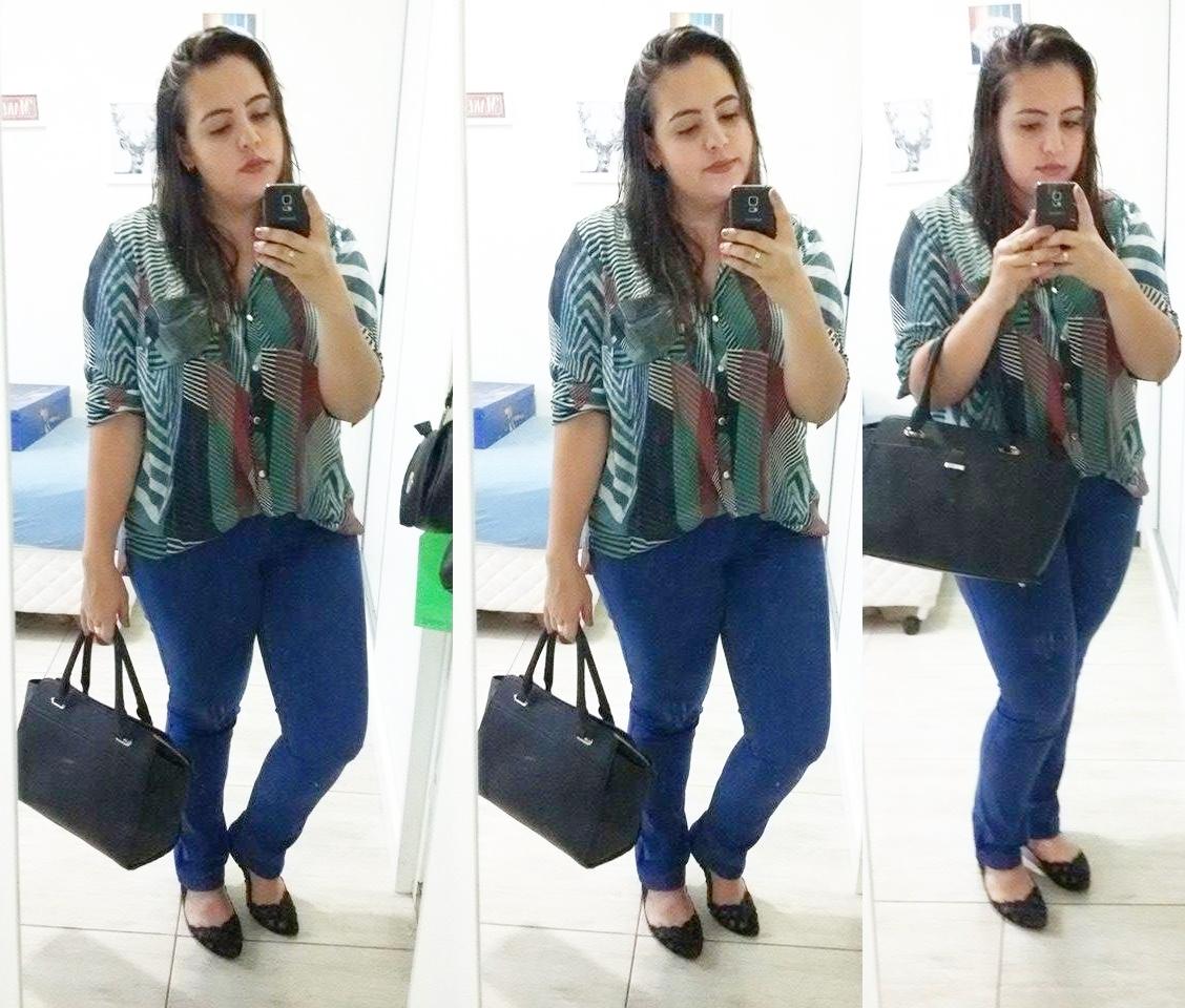look+da+semana+blog+cinderela+de+mentira+moda+plus+size+4