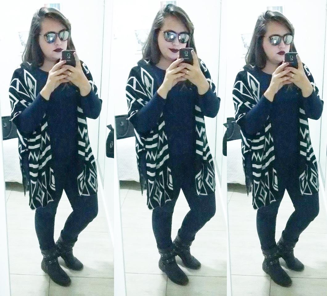 look+da+semana+blog+cinderela+de+mentira+moda+plus+size+5