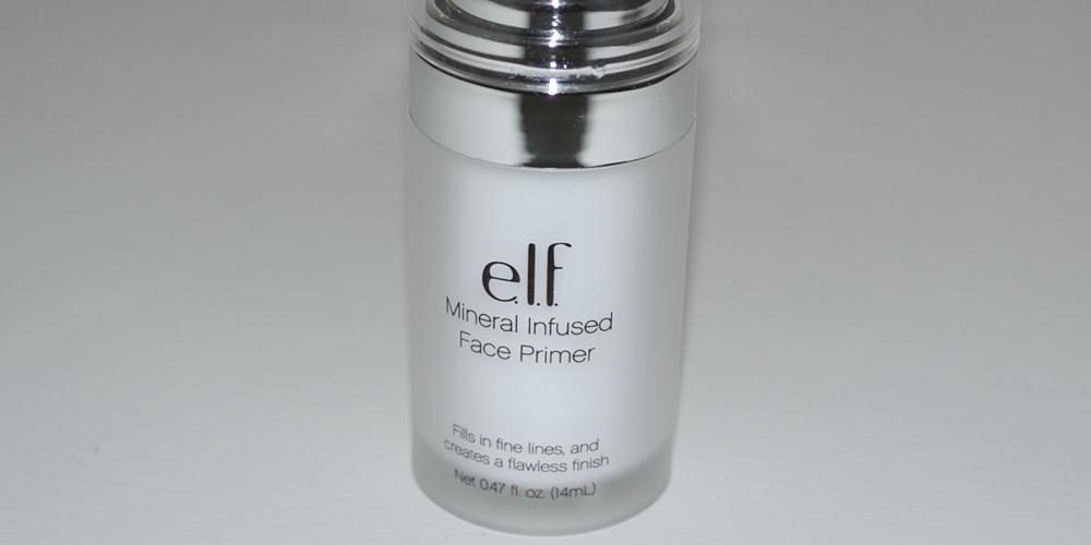 primer+da+elf+baratinho+resenha+maquiagem+blog+cinderela+de+mentira+2