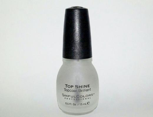 top-shine-top-coat-brilliant-singulcolors-blog-cinderela-de-mentira-1-1