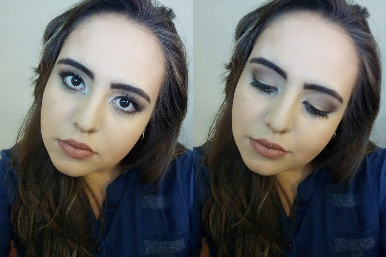 maquiagem+profissional+barata+em+belo+horizonte+bh+blog+cinderela+de+mentira+2