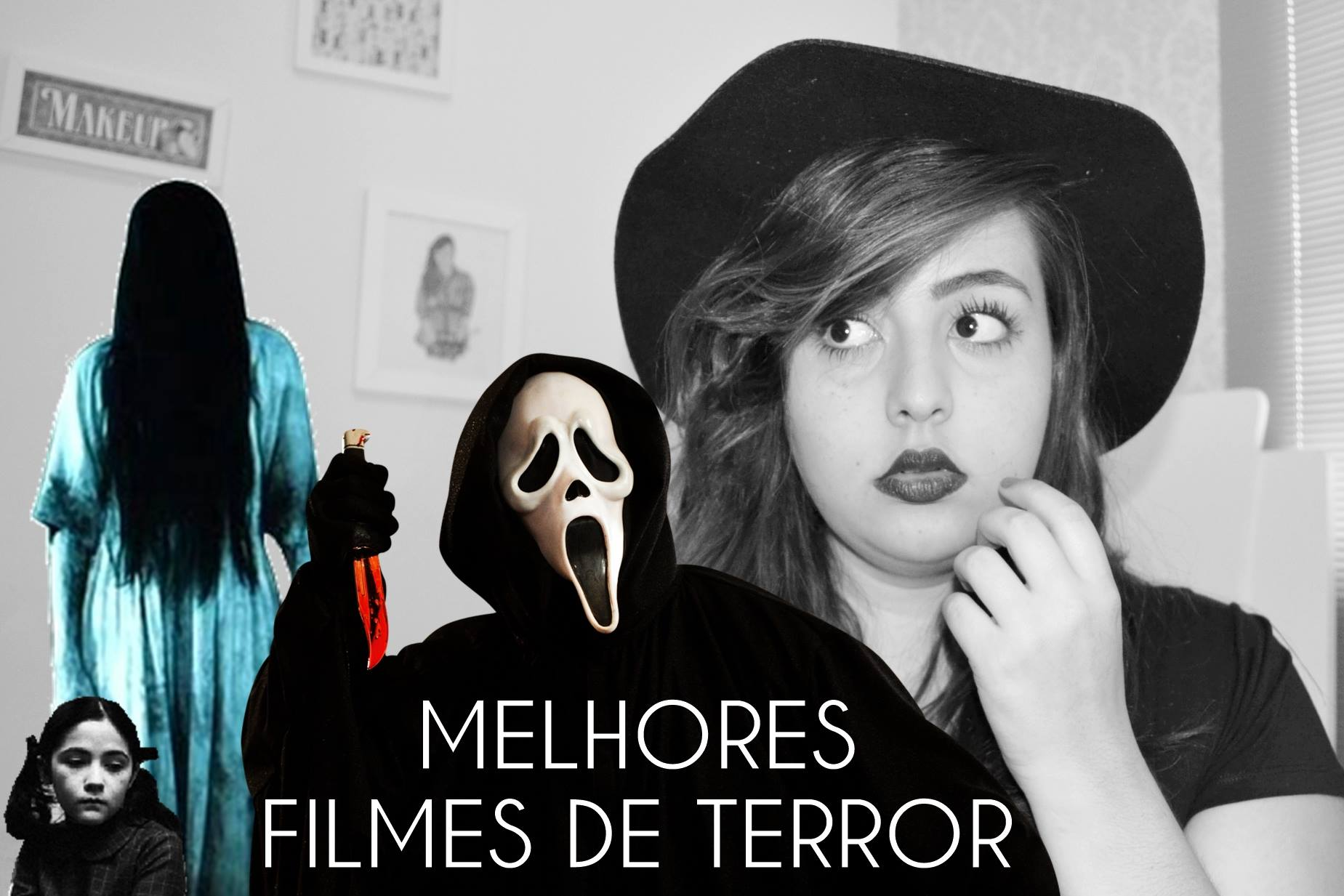 melhores+filmes+de+terror+novos+2015+blog+cinderela+de+mentira