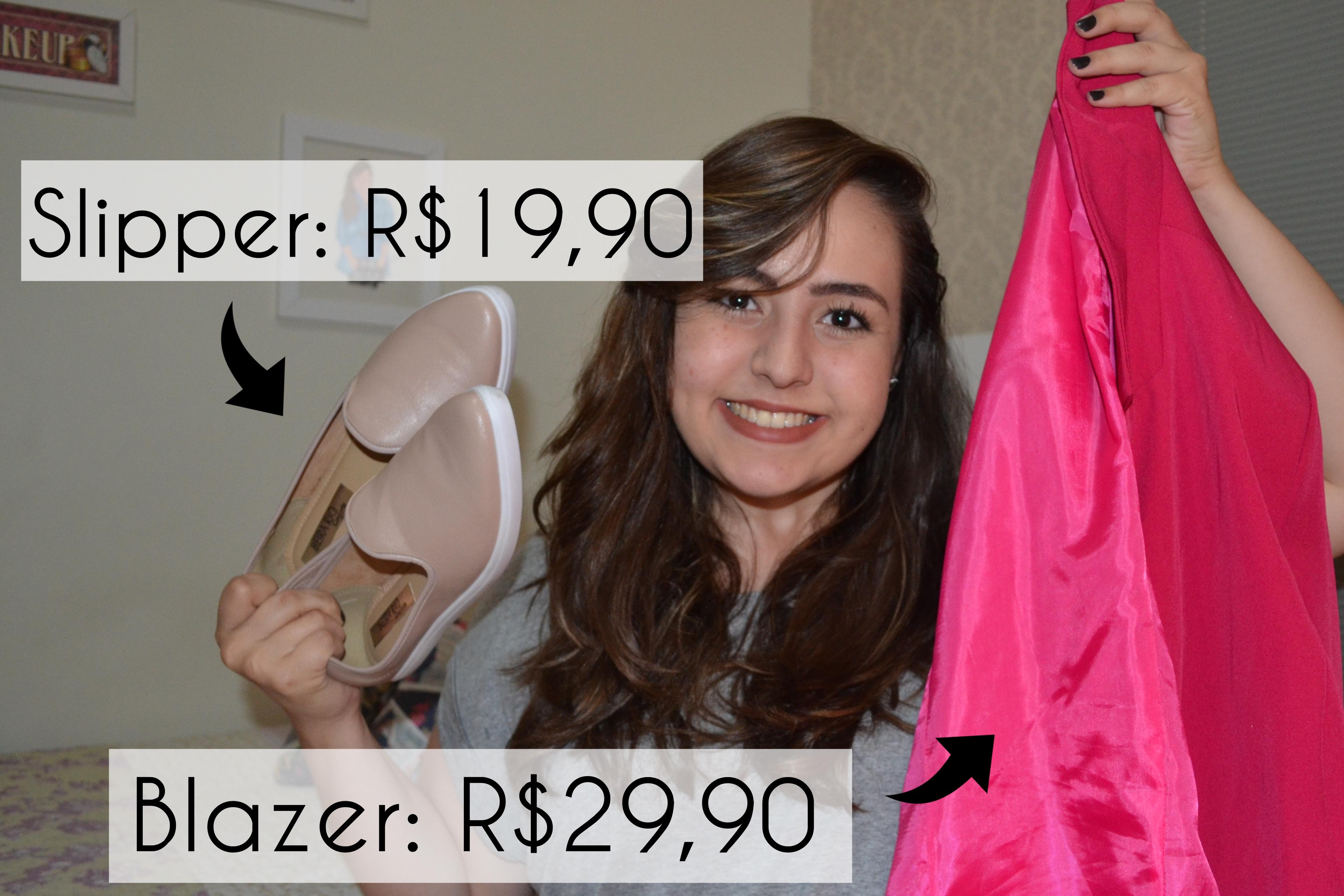 comprinhas+fashion+plus+size+moda+blog+cinderela+de+mentira+1