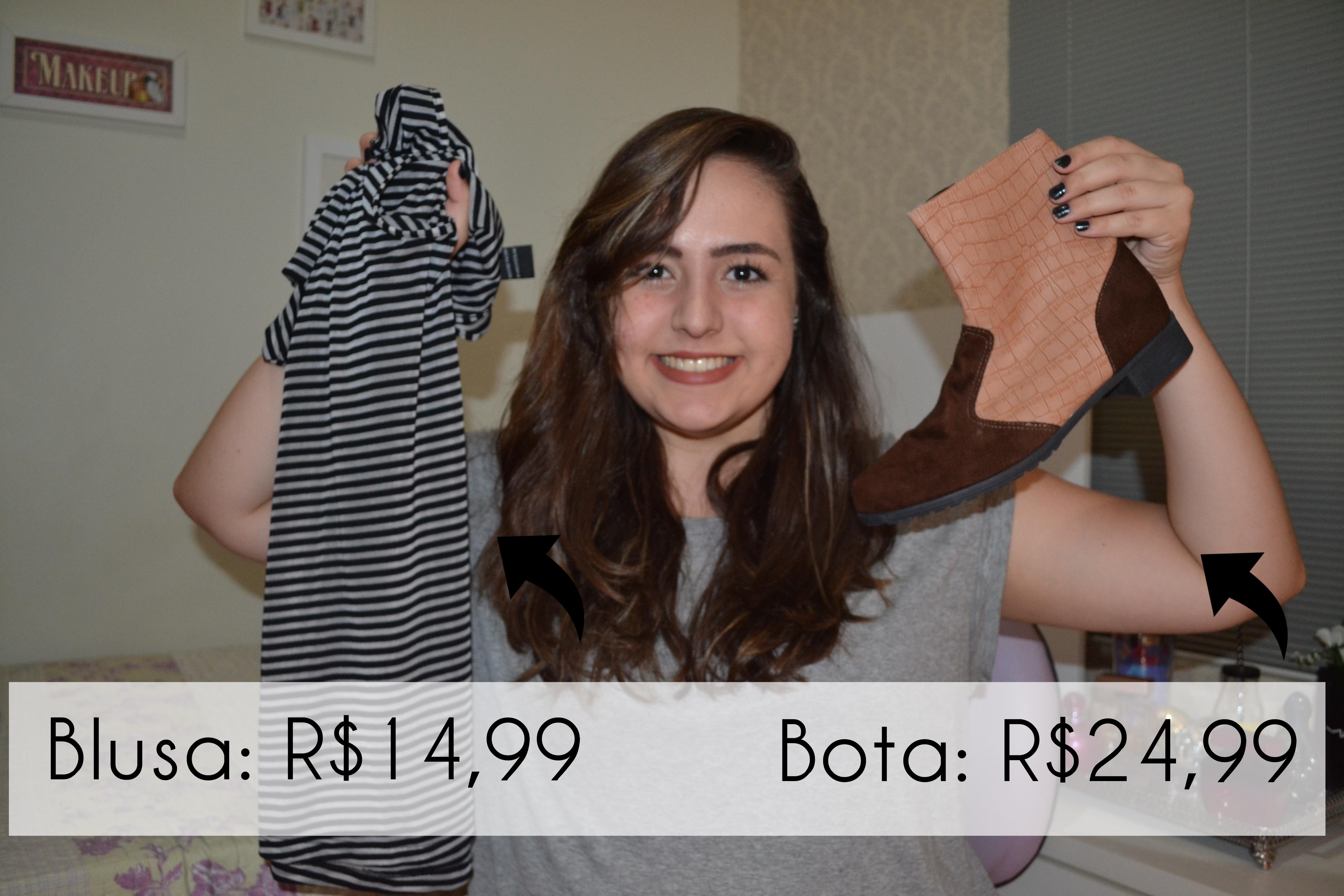 comprinhas+fashion+plus+size+moda+blog+cinderela+de+mentira+2