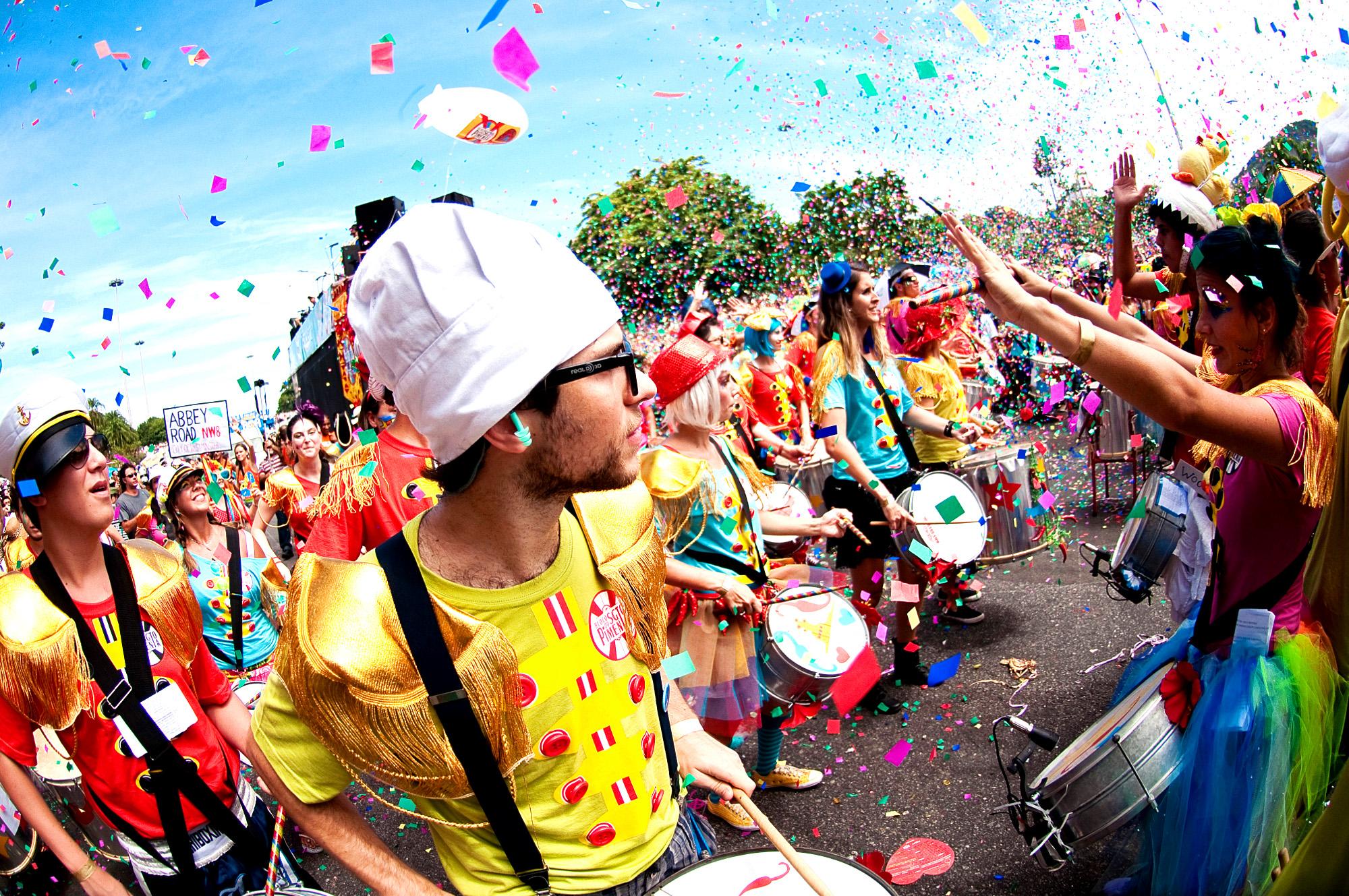 carnaval-bh-2015