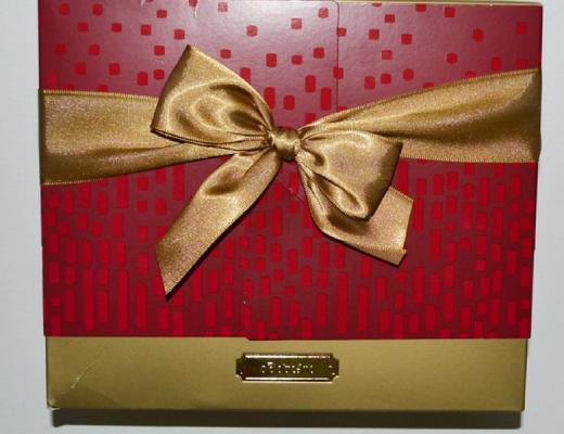 Natal do Boticário convida pessoas a acreditarem que tudo é possível!