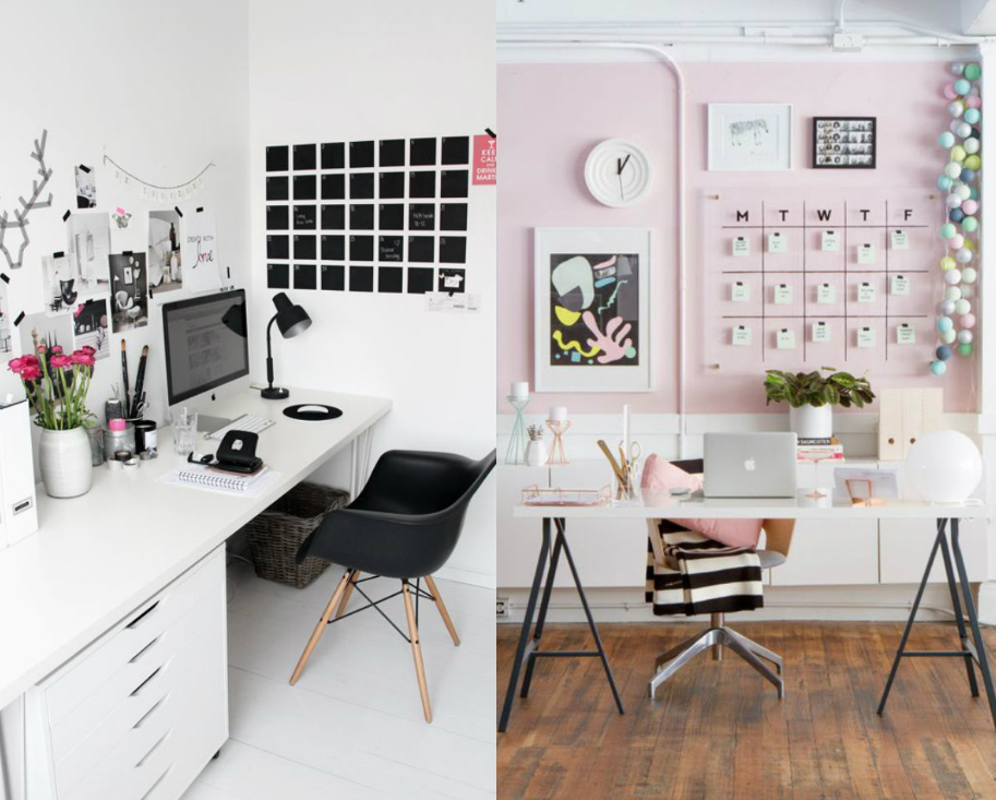 home-office-decoração