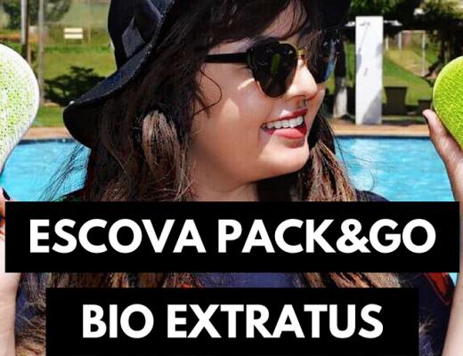 escova-pack-go-bio-extratus