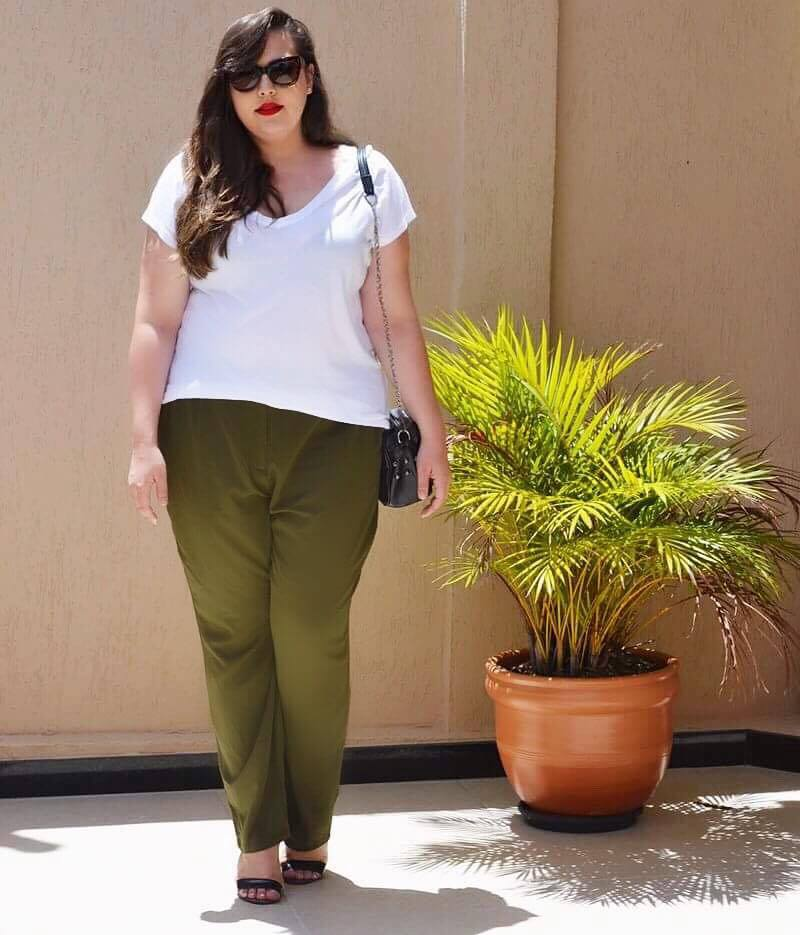 look-plus-size