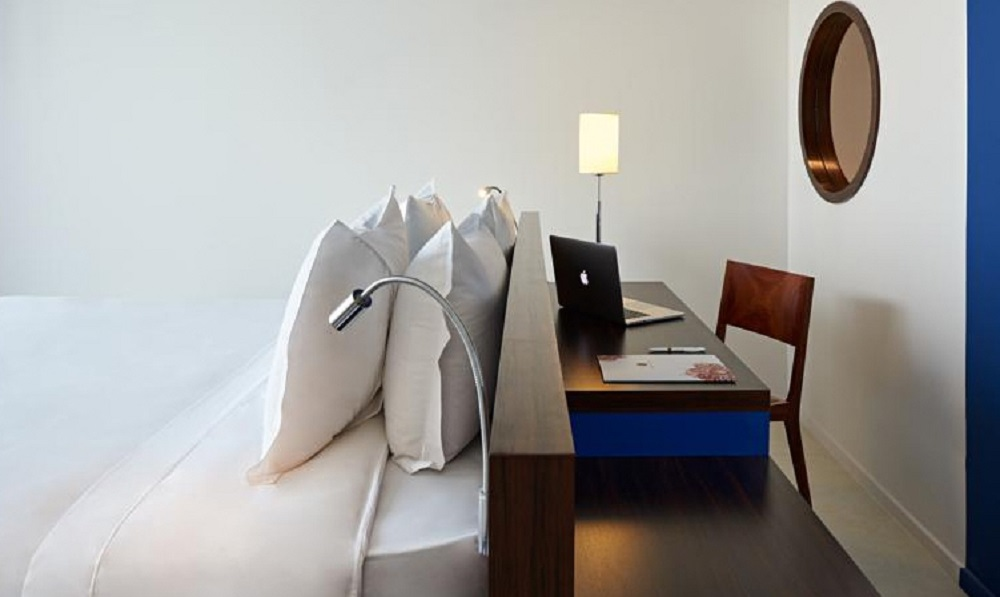 apartamento_grandmercureriocentro