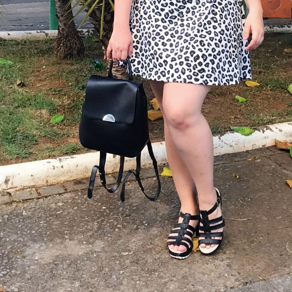 look-do-dia-plus-size-blogueira-bh