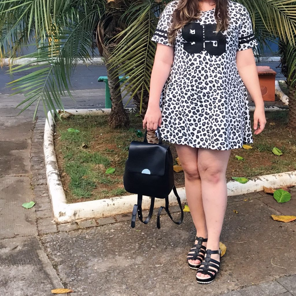 look-plus-size-blogueira-de-bh