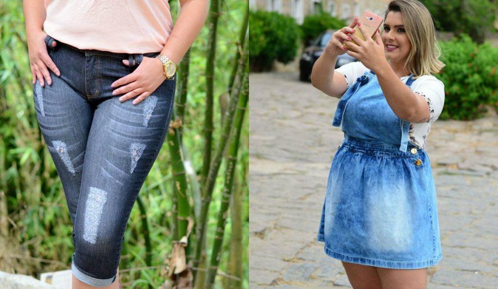 onde-encontrar-jeans-plus-size