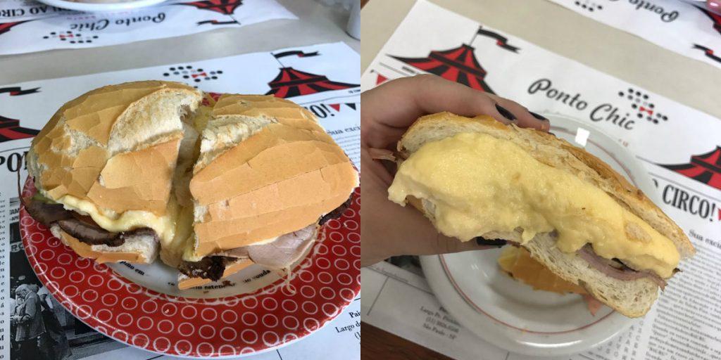 ponto-chic-sanduiche-bauru-sp