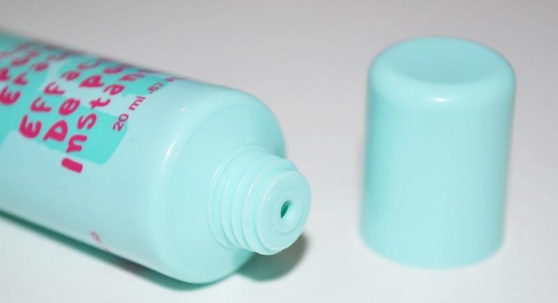 primer-baby-skin-maybelline-4