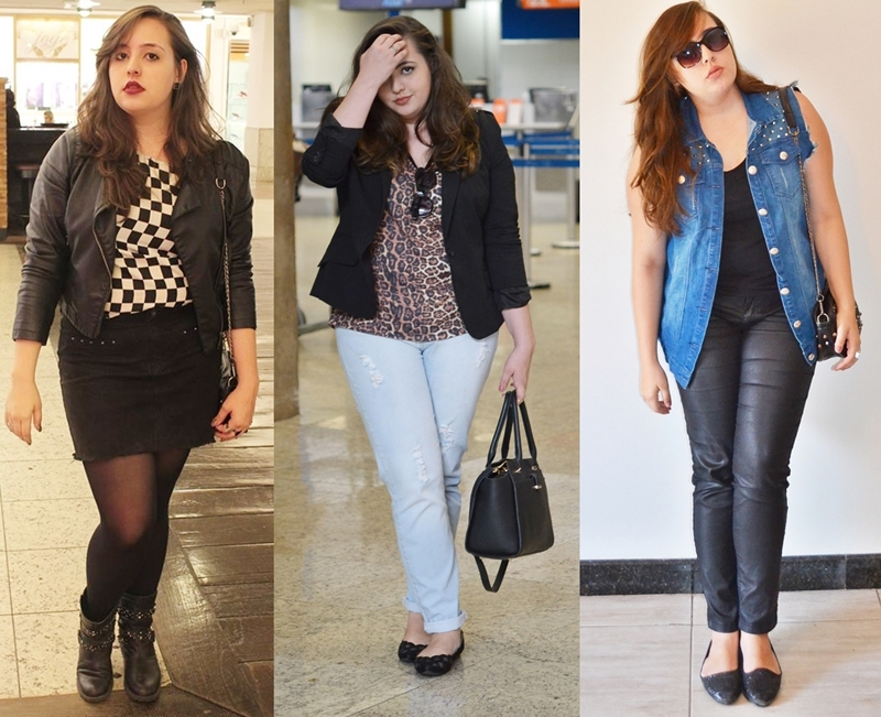blog-de-look-do-dia-plus-size
