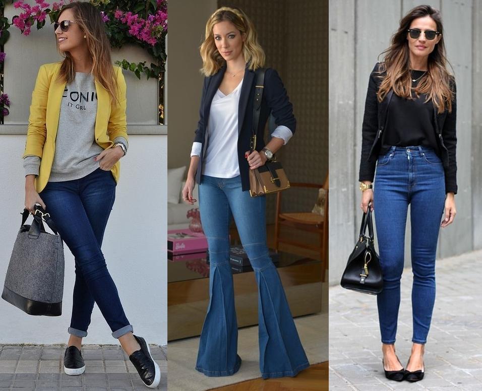 como-usar-calca-jeans