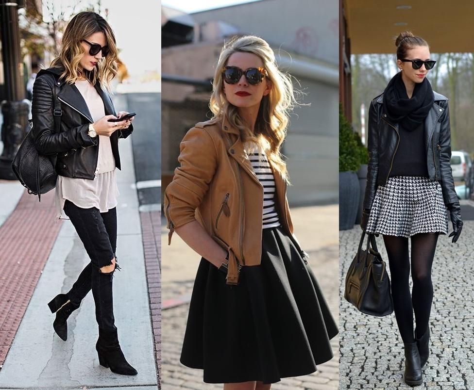 como-usar-jaqueta-de-couro